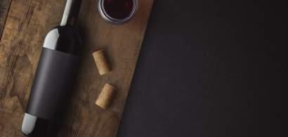 Jidvei: Autoritățile parcă NU au înțeles că sectorul vitivinicol este într-un...
