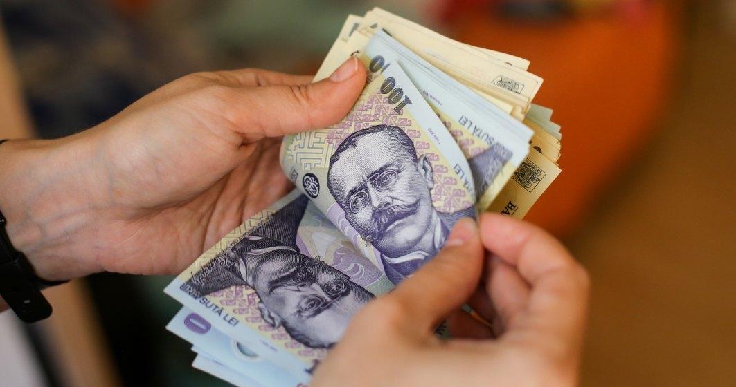 Coronavirus| Cum poți amâna plata ratelor dacă ești client Banca Românească