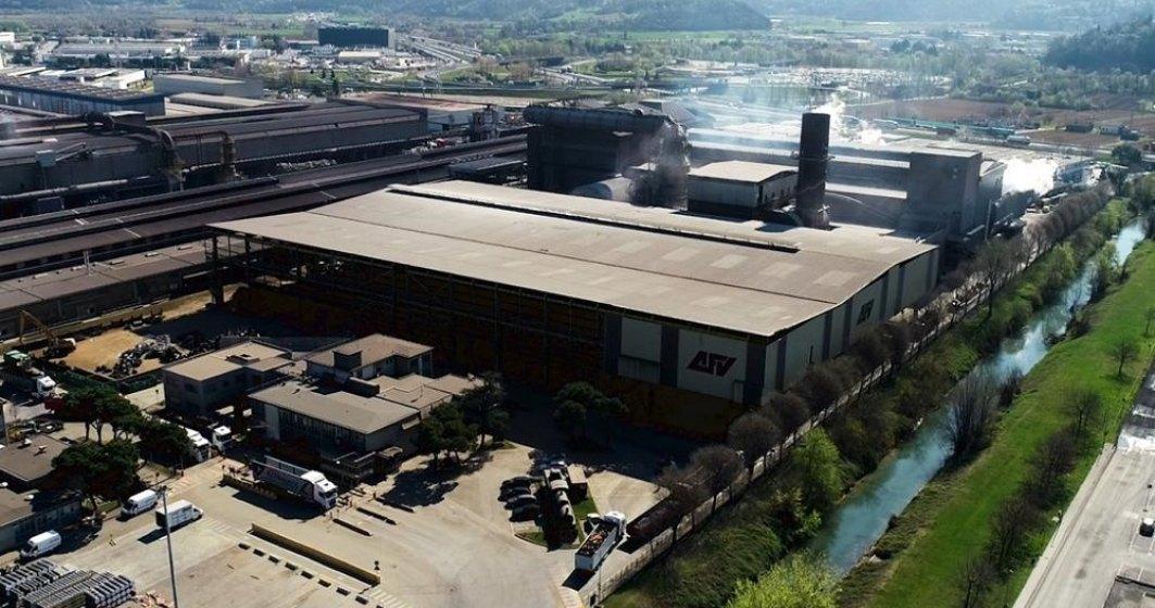 O nouă fabrică eco-inteligentă se deschide în România, unde vor fi create peste 200 locuri de muncă