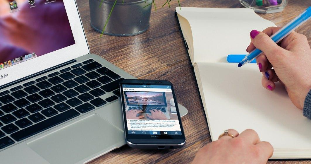 Biroul, nucleul unui business de succes: cum a devenit spatiul de lucru cartea de vizita a unei afaceri profitabile
