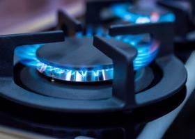 Comisarul european pentru Energie: UE are suficiente rezerve de gaz pentru a...