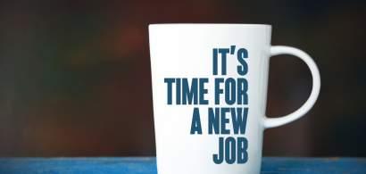 Adecco: Una din două companii și-a reluat planurile de recrutare. Ce angajări...