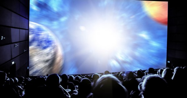 10 dintre cele mai anticipate filme ale lunii iulie