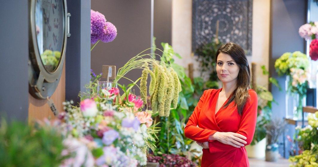 Floria.ro își extinde rețeaua de parteneri