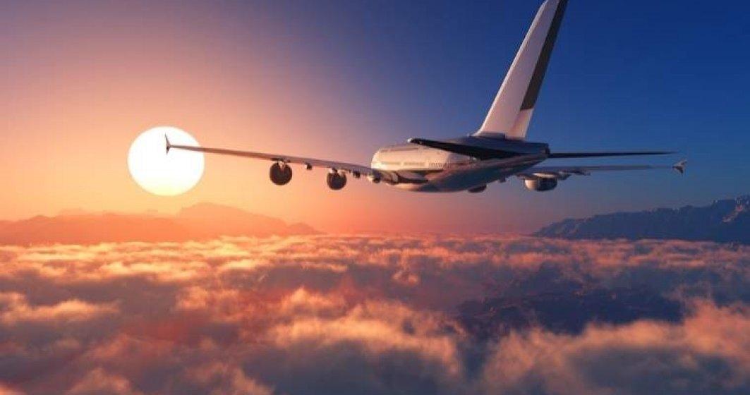 Lucrările la Aeroportul Băneasa vor fi gata pe 21 iulie: pasagerii pot ajunge în avion în 30 de minute