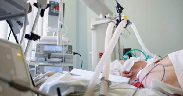 FABC: Depolitizarea sistemului de sănătate, singura şansă de supravieţuire...