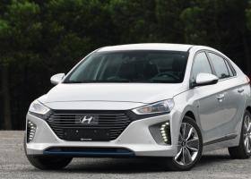 5 mașini hibrid pe care le poți cumpăra second-hand cu mai puțin de 20.000 EUR