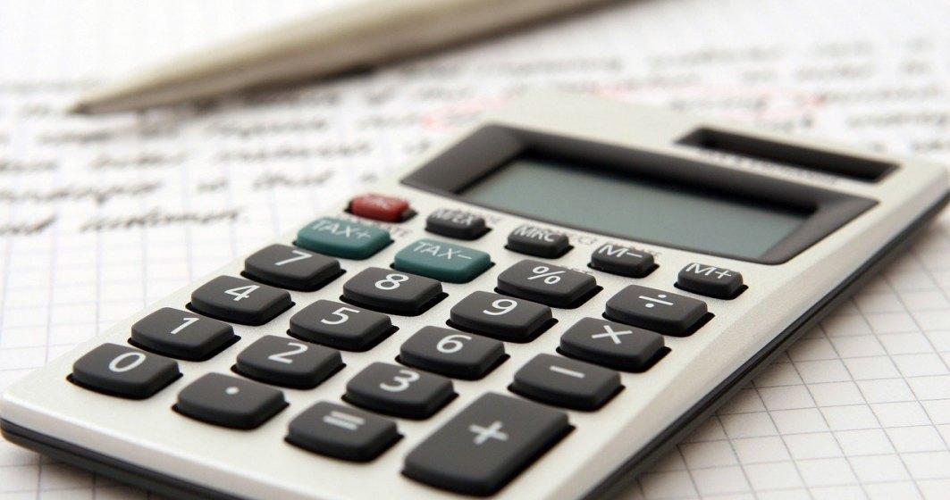 Ionel Dancă   Guvernul a aprobat bugetul de venituri și cheltuieli pentru Metrorex și Poșta Română