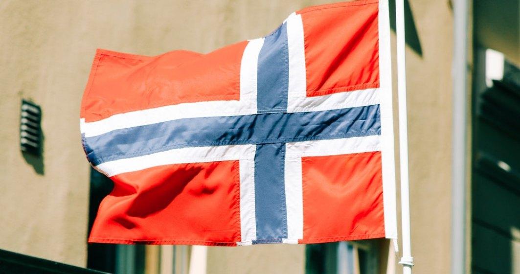 Norvegia vrea să folosească trei vaccinuri anti-COVID, în prima campanie de imunizare