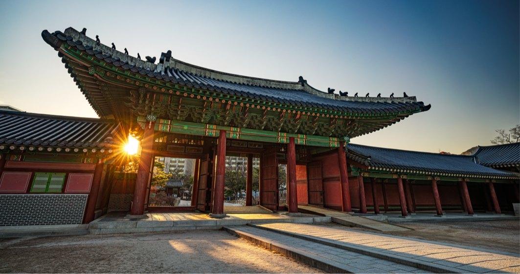 O veste cu adevărat pozitivă: Mai multe vindecări decât îmbolnăviri în Coreea de Sud