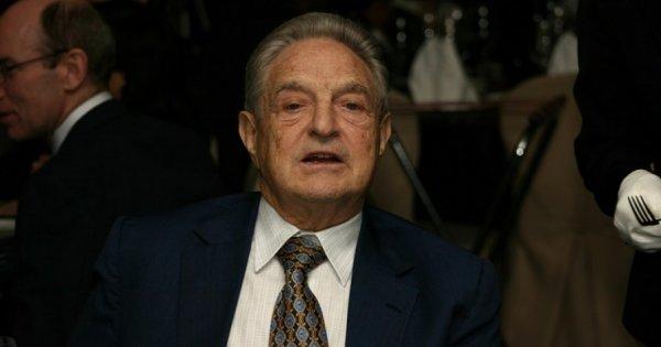 SNSPA, invitata in reteaua de universitati finantata de George Soros