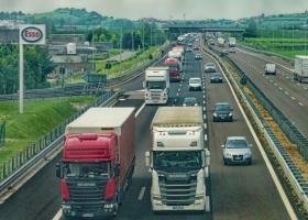 Transportatorii cer de clarificarea de urgență a impozitării diurnei...