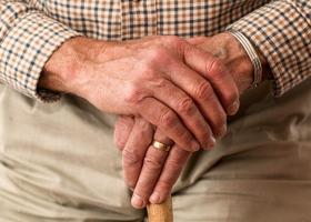 Vârsta de pensionare nu va fi majorată, iar stagiul complet de cotizare nu va...