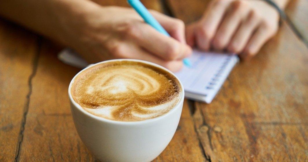 Cafea: deosebiri între boabele și tipurile de cafea, la ce să fim atenți când o cumpărăm, cum preparăm cea mai bună cafea acasă
