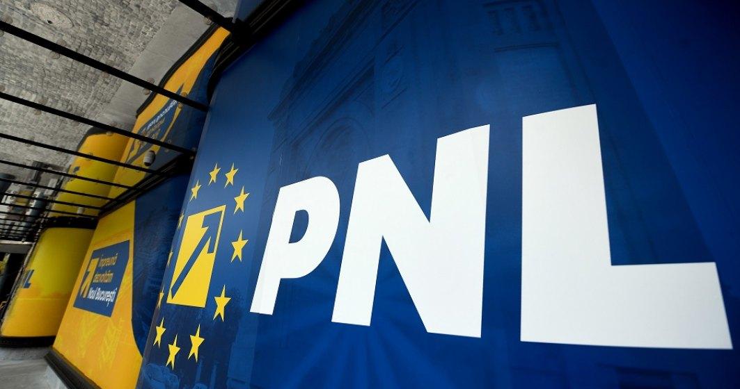 Nepotisme la PNL: Bani de la stat și funcții publice pentru cei care se ocupă de campania online a partidului