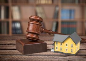 Executările silite, o variantă de a cumpăra un imobil mai ieftin: cum poți...