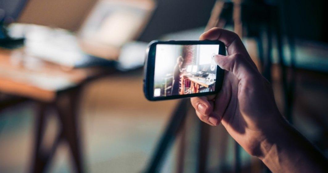 Google schimba denumirea brandurilor: Pixel ia locul Nexus, primele doua modele vor fi lansate in octombrie