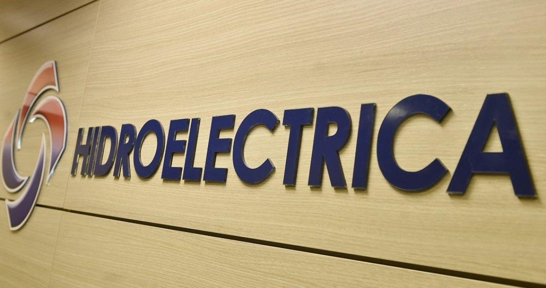 Hidroelectrica mai face un pas spre bursa: compania selecteaza avocatii IPO-ului