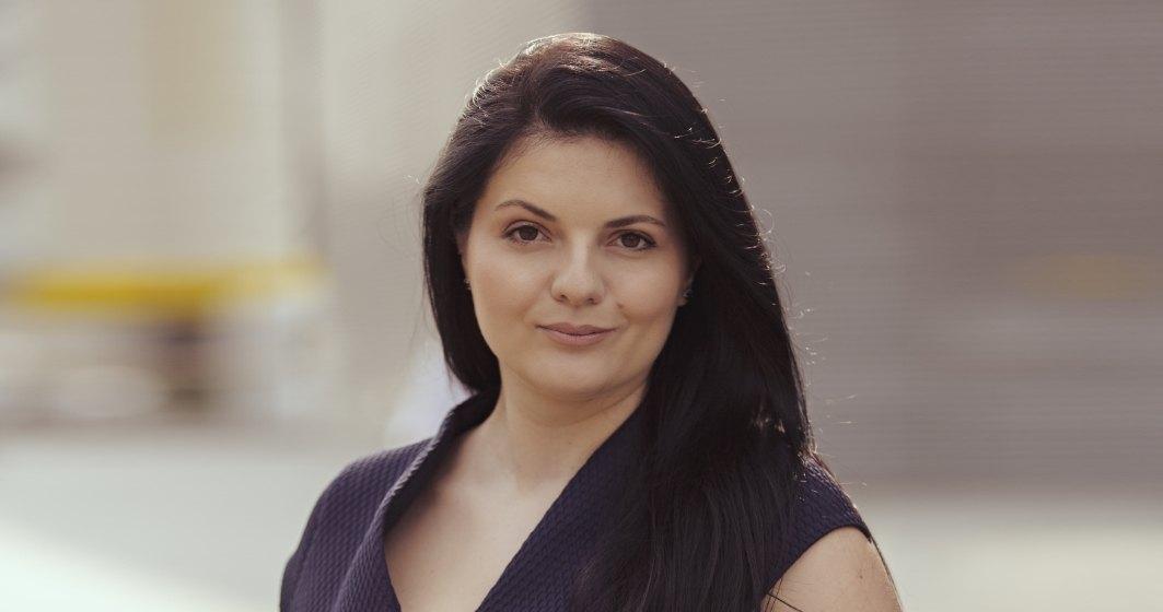 Oana Badarau, PELI Partners: Semnalele pe care le primim din piata ne spun ca trendul tranzactiilor cu cladiri de spatii de birouri va continua