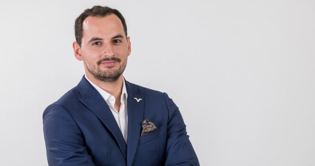 Covid-19   Miron Radic, CEO Liliac: Vânzările vor scădea cu 90%. Economic, situația este dezastruoasă