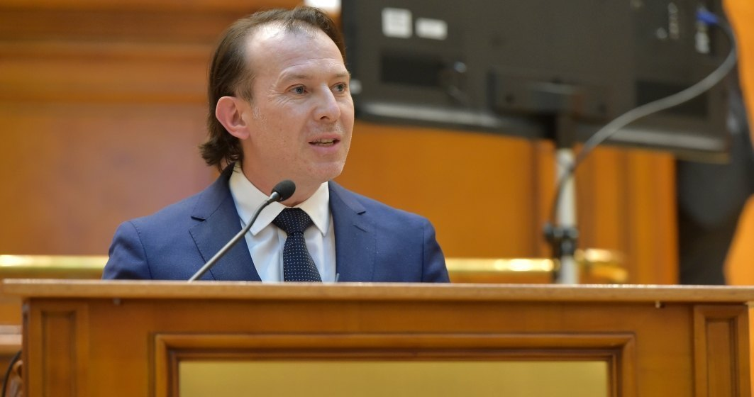 Guvern: Ajutoare în valoare de peste 640.000 lei pentru Croaţia, afectată de cutremur
