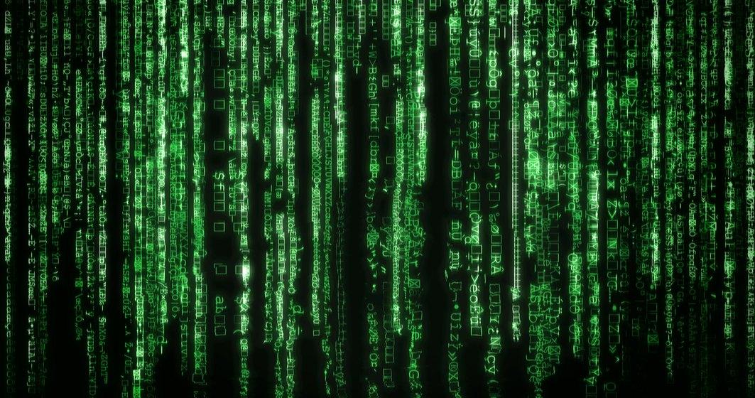 Mutare URIAȘĂ în piața filmelor: Toate filmele Warner, inclusiv noul Matrix, difuzate direct pe internet în 2021