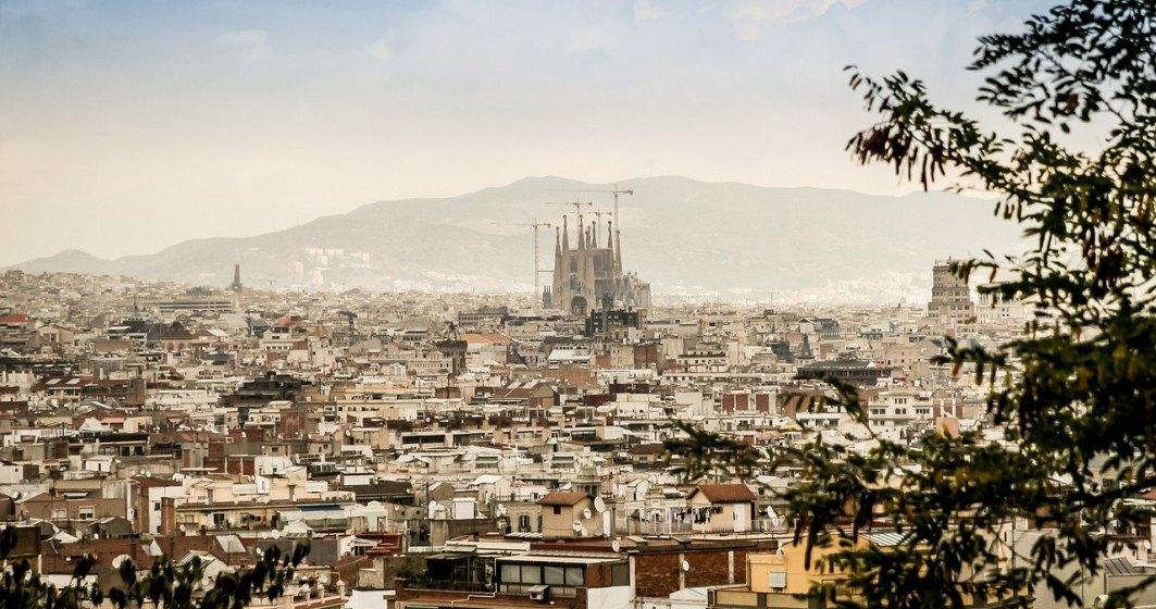 Spania a depăşit pragul de 2.000 de decese cauzate de coronavirus