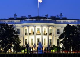 Casa Albă: Opoziția Chinei față de ancheta privind originea COVID-19 este...