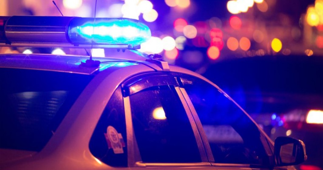 Doua persoane urmarite international de autoritatile din Cheia pentru omor au fost prinse in judetul Iasi