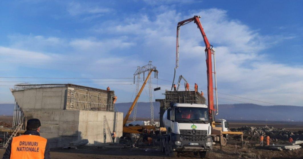Drumul Expres Buzău-Brăila | CNAIR a semnat contractul pentru studiul de fezabilitate