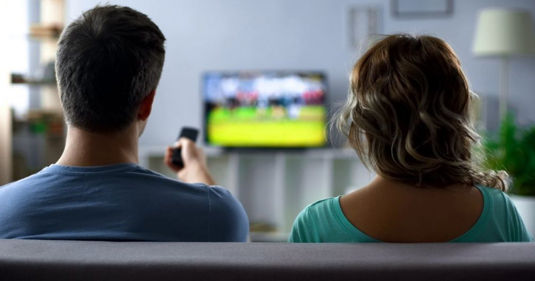 Televizoare Samsung cu diagonala mare si reduceri pe masura