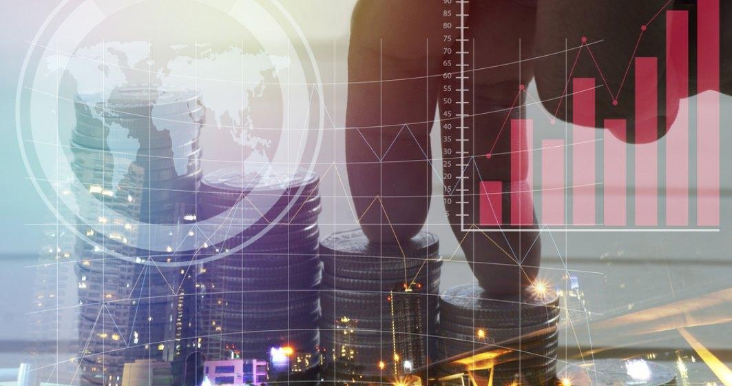 Ministerul Economiei a lansat un nou site dedicat start-up-urilor si IMM-urilor