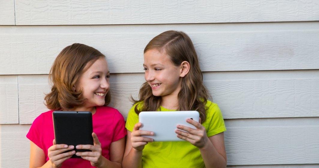 "evoMAG a lansat campania ""Back to school"". Ce reduceri gasesti la E-Book-uri"