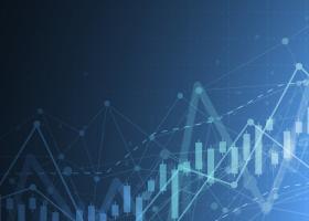 Speculatii pe termen scurt sau investitii pe termen lung?