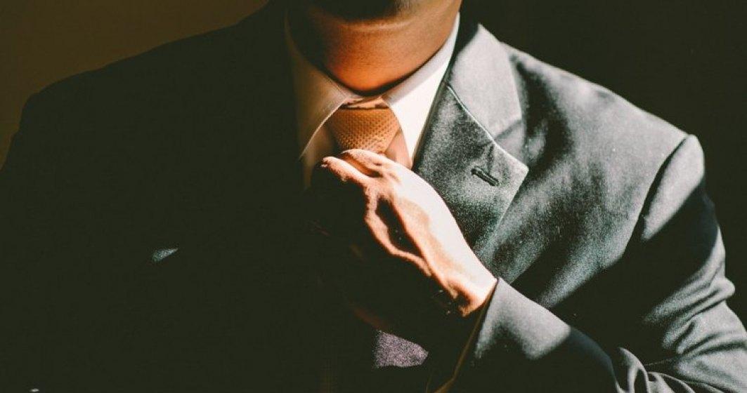 7 obiceiuri la care trebuie sa renunti pentru a fi un bun antreprenor