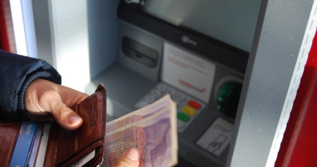 Ministrul ceh de Finanţe vrea o soluţie generalizată de amânare a ratelor bancare cu şase luni