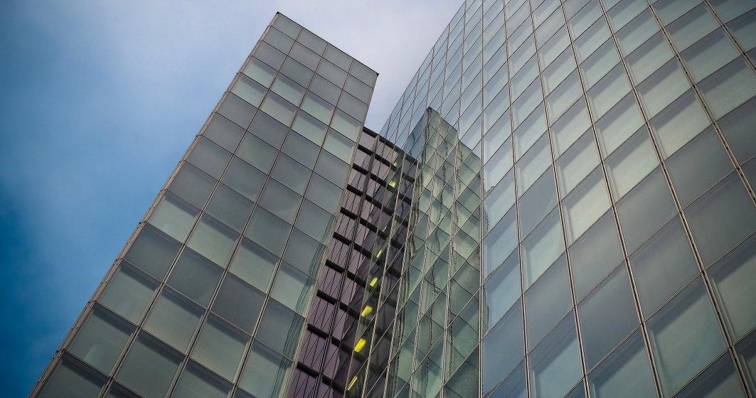ESOP: Peste 50% din companiile care inchiriaza birouri, din domeniul IT&C: cauta spatii cu suprafete cuprinse 75 mp la 13.000 mp