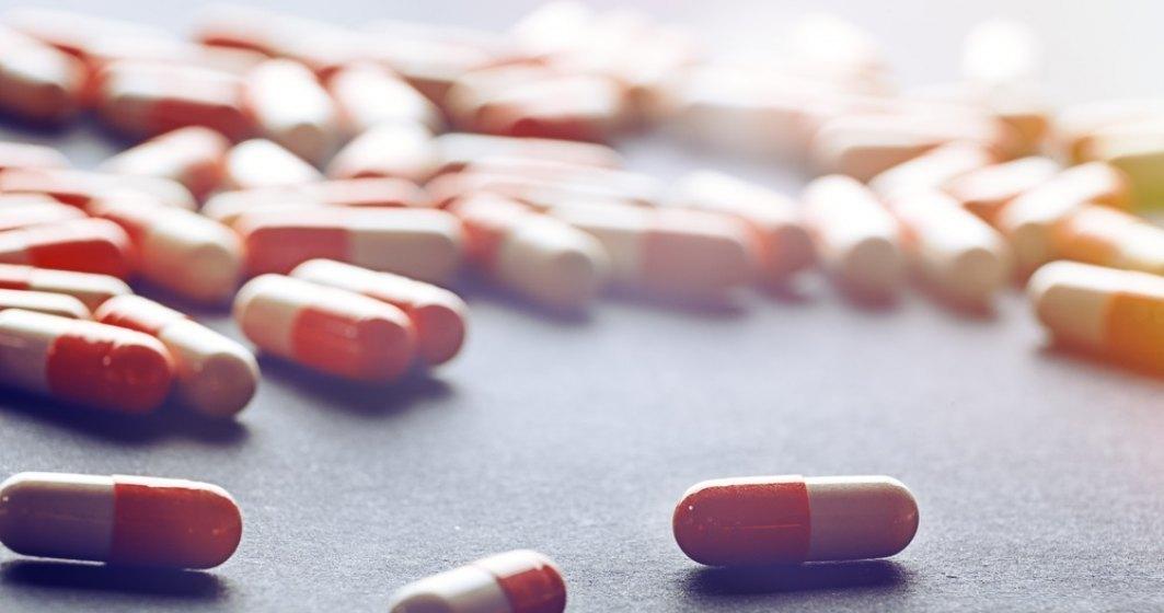 Asociaţia Distribuitorilor de Medicamente cere ridicarea restricţiei privind exportul de medicamente. Efecte dure pe alte piețe