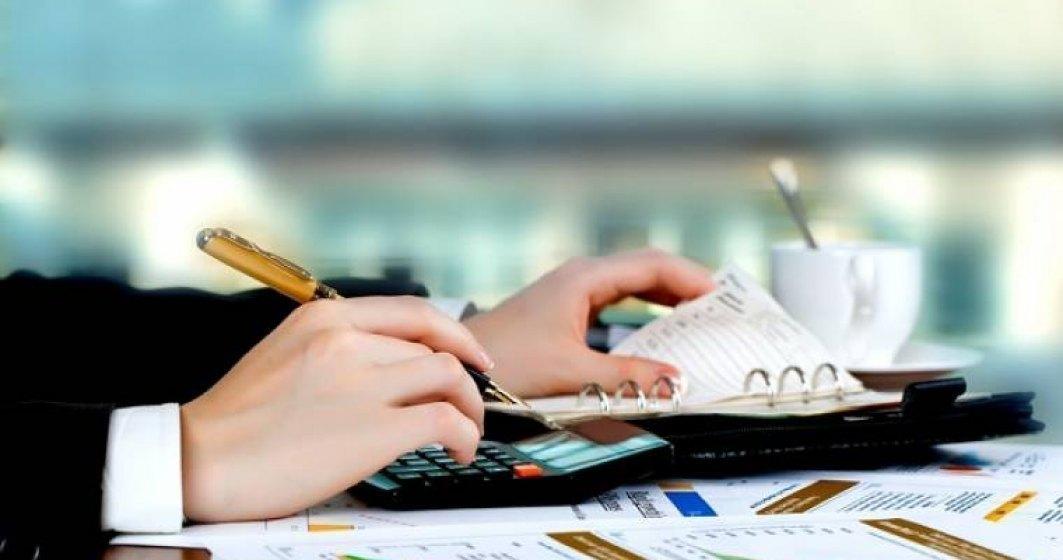 Împrumuturi fără o limită superioară pentru FIRMELE din Germania