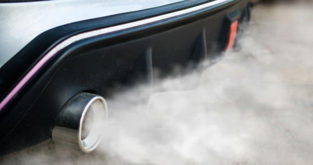 Din 1 septembrie se schimba testele pentru emisii si apare inclusiv un test de emisii in conditii reale