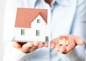 Secretul din spatele diferențelor de preț al apartamentelor