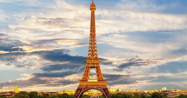 Un proiect ambițios: Va deveni Parisul oraşul în care poți ajunge oriunde ai...