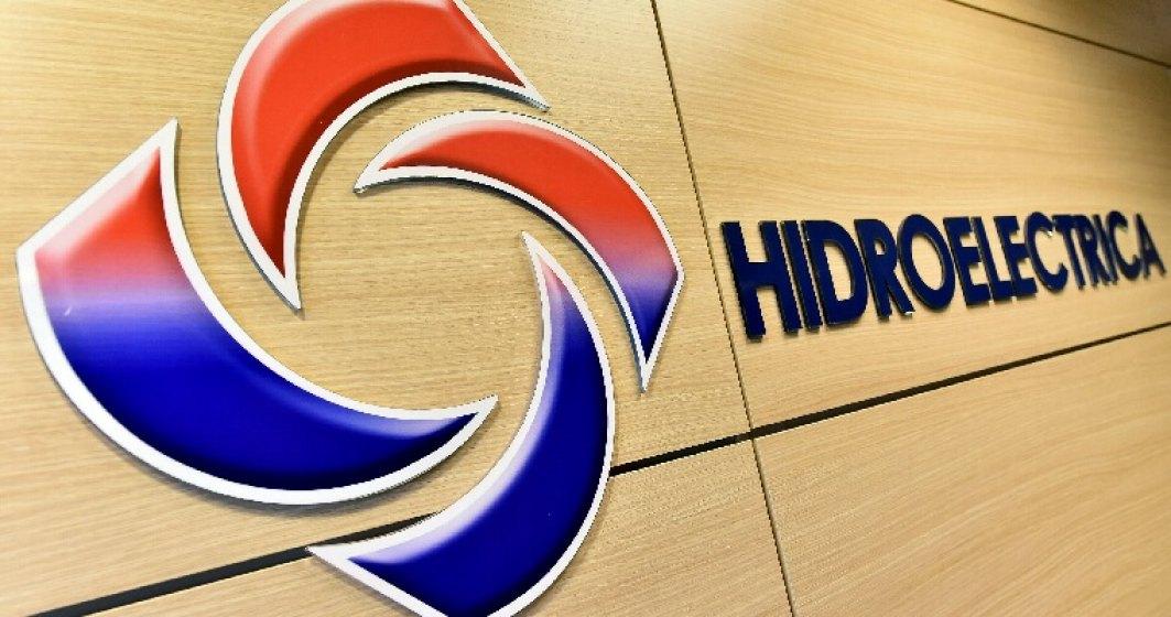 Borza: Hidroelectrica ar obtine un miliard de euro din listarea la bursa