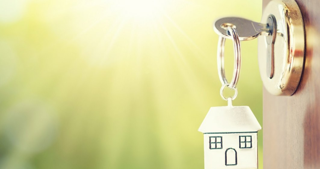 """Prețul locuințelor, supraevaluat, iar programul Noua Casă ar putea fi un """"măr otrăvit"""""""
