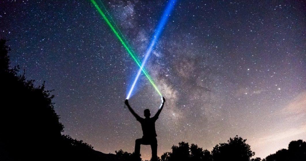 Un hotel pentru fanii Star Wars se va deschide in 2021. Cat costa o noapte de cazare