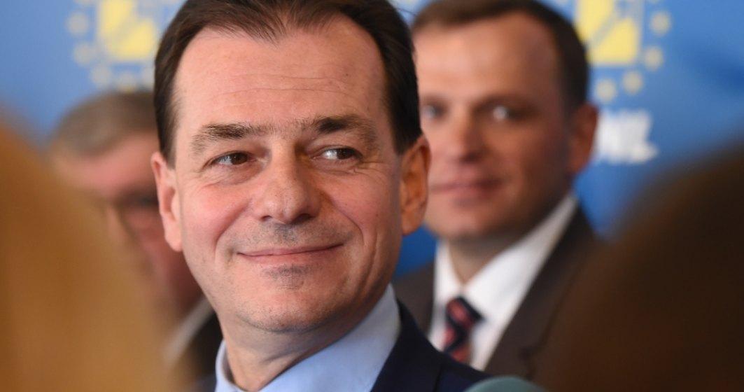 Luni, ședintă de Guvern pentru prelungirea stării de alertă. Orban: Am agreat să permitem reluarea adunărilor publice