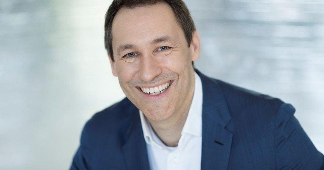 (P) Despre posturile TV tematice, intr-un interviu cu Levente Malnay - SVP AMC Networks - Europa Centrala si de Nord