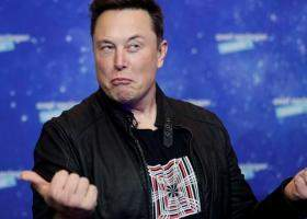 Secretul productivității lui Elon Musk - 3 sfaturi prin care poți ajunge la...