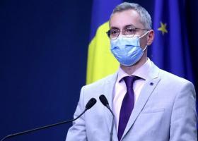 Stelian Ion, prima reacție după demitere: Premierul Florin Cîțu arată că nu...