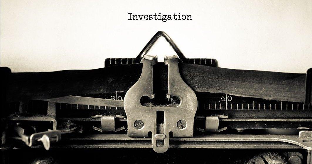 10 întrebări și răspunsuri despre activitatea unui investigator privat